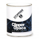 CLIPPER SATINATO