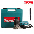 SEGHETTO ALTERNATIVO MAKITA 4351T