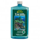 SEA SAFE TEAK CLEANER/BRIGHTENER