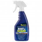 ULTIMATE BOAT GUARD PTFE WAX