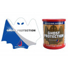 GHOST PROTECTION