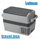 TRAVEL BOX INDEL MARINE