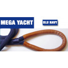 TRAPPE AD ANELLO MEGAYACHT BLU NAVY