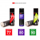 3M ADESIVI SPRAY