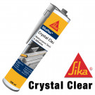 SIKA 112 CRYSTAL CLEAR