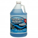 BARNACLE BUSTER CONCENTRATED