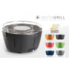 BARBECUE INSTAGRILL
