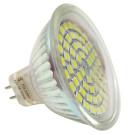 LAMPADINA FARETTO POWER LED