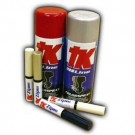 PRIMERS SPRAY PER MOTORI