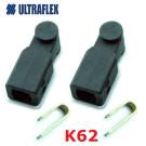 KIT K62