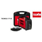 KT SALDATRICE SAXO 3.2