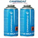 CARTUCCIA GAS CG1750HY