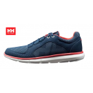 HH WOMEN AHIGA V4 HYDROPOWER