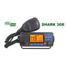 POLMAR SHARK 3GE GPS