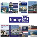 IMRAY WATER PILOTS
