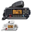 VHF FISSO ICOM IC-M330G