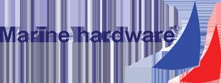 Marine Hardware